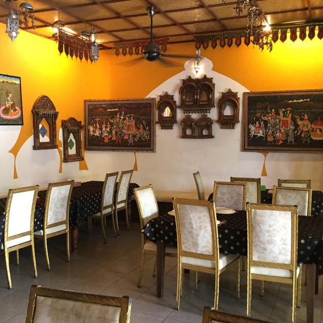 Maroush Restaurant Langkawi_Gallery 1