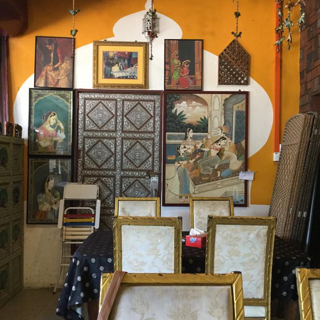 Maroush Restaurant Langkawi_Gallery 4