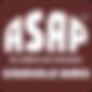 ASAPbars_Logo.png