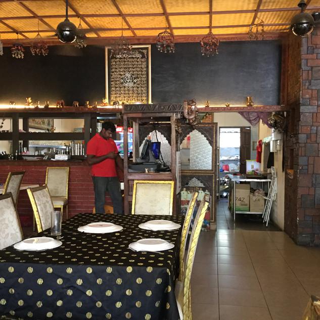 Maroush Restaurant Langkawi_Gallery 3