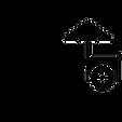 Vendo_Logo_360x360.png