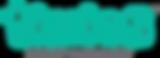 Timios_Web_Logo.png
