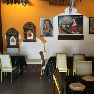 Maroush Restaurant Langkawi_Gallery 2
