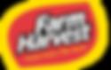 FH_Logo_Vendo.png