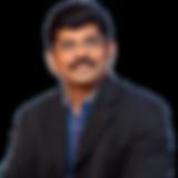Nithi 1080x1080.png