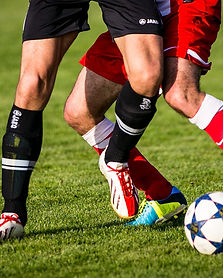 football-606235_1280.jpg