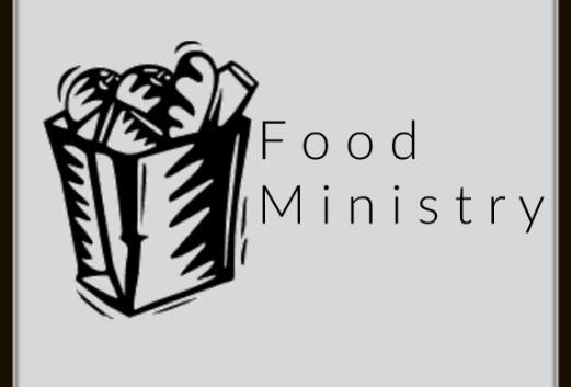 foodministryyy.jpg