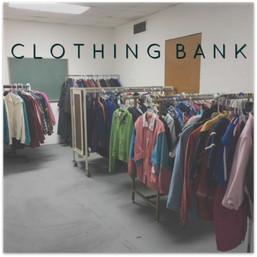 clothingbank.jpg