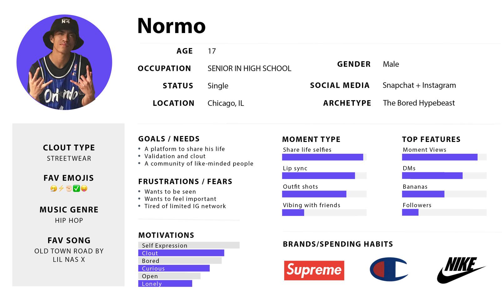normo.jpg