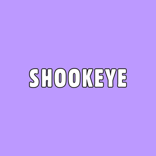 SHOOKEYE