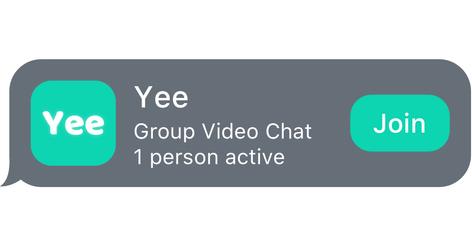 yeegroupvideo.png