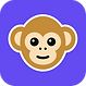 Monkey iOS.png
