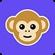 Monkey iOS.png