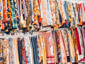Where Can I Sell My Clothes for Money Online?