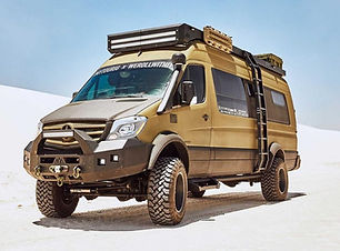 mercedes-sprinter-expedition-van-build.j