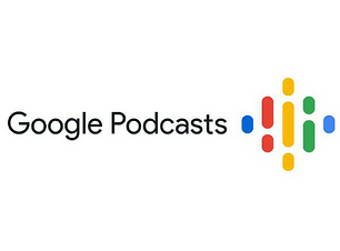 Google-Podcast.png