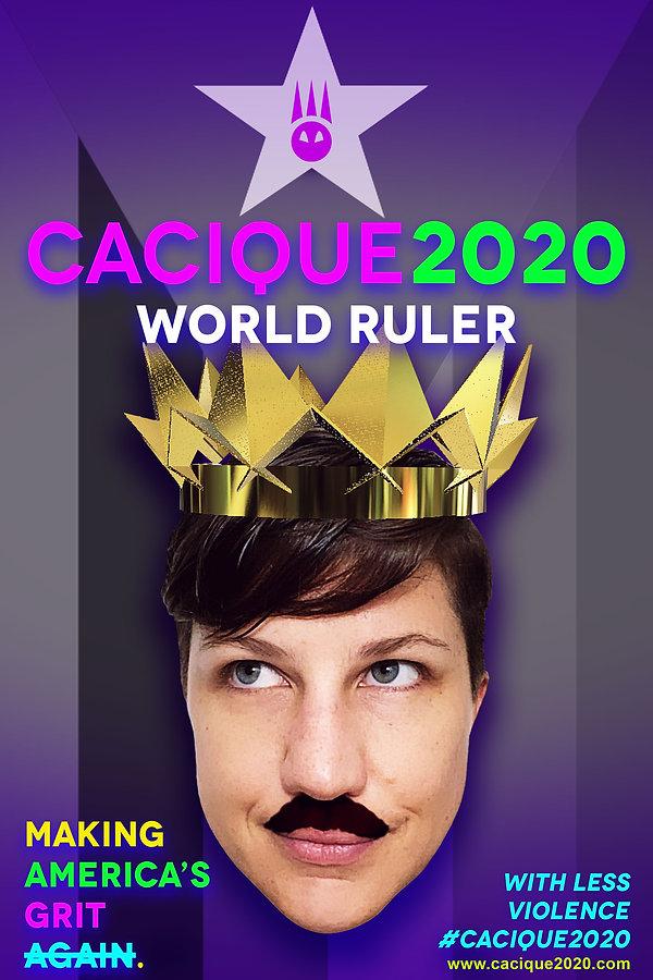 CACIQUE_POSTER_final.jpg