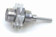 KaVo 625CD Push Button Turbine Cartridge. CERAMIC