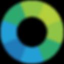 Мир_ТВ_logo.svg.png