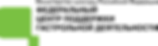 FCPGD_Logo.png