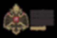 RVIO_Logo_goriz-01.png