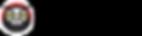 Logo-ponominalu.png