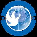 logo_rs_gov.png