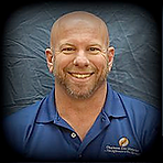 Kenny Kilpatrick, New Construction Rep.