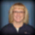 Kelle Olsen, New Construction Rep.