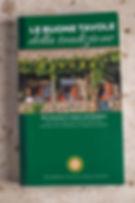 Pomodorino 1-72.jpg