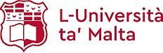 University Malta.png