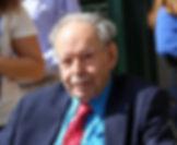 Dr. Edward de Bono.jpg