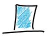 Blue Hat 89.144.png