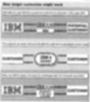 IBM Dollar Graphic.png