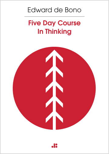 1.-Lateral-Thinking-An-Introduction.png