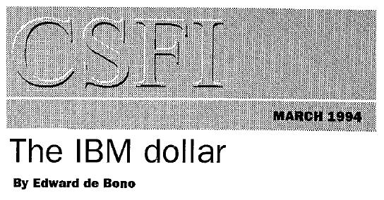 IBM 2.png