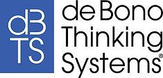 dBTS-Logo-small.jpg