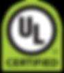 UL-Certified-Logo.png