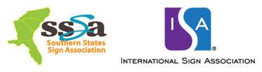 sssa-isa-logo-sidebar.jpg