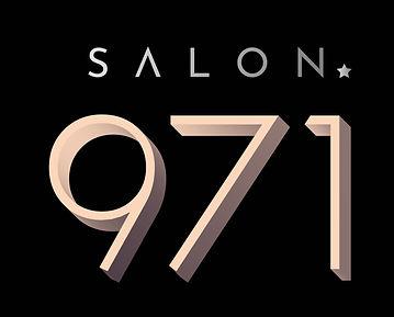 D1-G-Salon971-Logo-V2.jpg