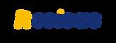 logo_Ncoisas (2)-01.png