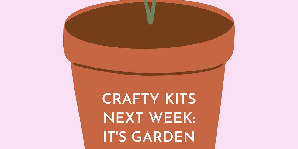Crafty Kits