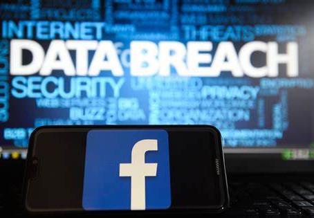 Big Tech: Facebook