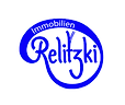 bodo-relitzki-immobilien-logo-klein_edit