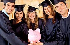 ahorrar-dinero-siendo-estudiante.jpg