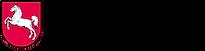 logo-nidersachsen.jpg