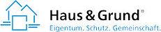logo-hug.jpg