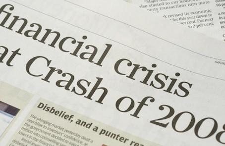 Entendiendo la crisis hipotecaria del 2008: La gran burbuja de las hipotecas basura