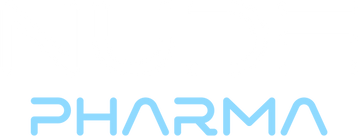 NudePharma_Logo
