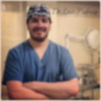 Dr Luis Pedroza profile pic best.jpg